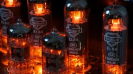 17426-amplifier-tubes-1680x1050-photography-wallpaper