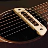 acoustic-pickup-opener-1200-80